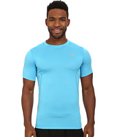 New Balance - Core 5K Run Tech Top