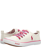 Polo Ralph Lauren Kids - Carlisle II (Little Kid)