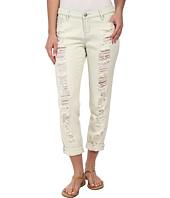Obey - Ex-Boyfriend Jeans