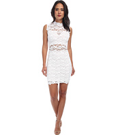 Nightcap - Dixie Lace Cutout Dress