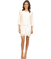 LAmade - Stella Cotton Lace Dress