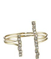 Alexis Bittar - Parallel Bar Cuff Bracelet
