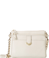 Jack Rogers - Celeste Small Crossbody