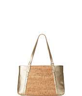 Jack Rogers - Alaina East West Tote