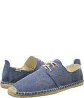 Soludos - Derby Lace Up