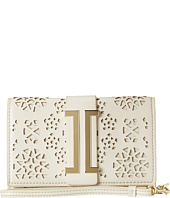 Ivanka Trump - Hudson Smart Phone Wristlet