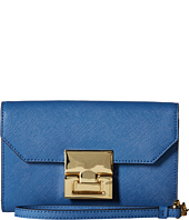 Ivanka Trump - Hopewell Smart Phone Wristlet