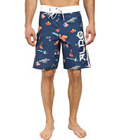 L-R-G - July 47th Boardshorts