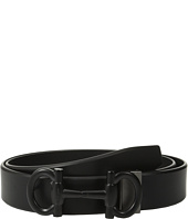 Salvatore Ferragamo - Adjustable Belt - 679043