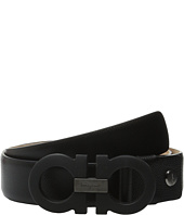 Salvatore Ferragamo - Adjustable Belt - 679312