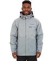 Columbia - Piste Beast™ Jacket