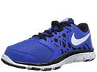 Nike Kids Flex Supreme TR4