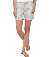 Tommy Bahama - Solana Sateen Shorts
