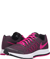 Nike Kids - Zoom Pegasus 32 (Little Kid/Big Kid)