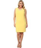 Tahari by ASL Plus - Plus Size Debbie Dress