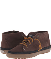 Sperry Top-Sider - Wynter Sea