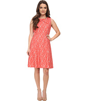 Tahari by ASL Petite - Petite Terence Dress