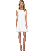 Tahari by ASL Petite - Petite Gary Dress