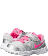 Nike Kids - Downshifter 6 (Infant/Toddler)
