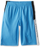 Volcom Kids - Heyro Mesh Shorts (Big Kids)