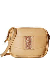 Cole Haan - Savannah Top Zip Crossbody