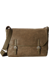 Lodis Accessories - Trevor Ben Messenger Bag