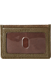 Lodis Accessories - Trevor Mini ID Card Case