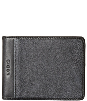 Lodis Accessories - Trevor Small Billfold