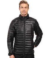 Columbia - Flash Forward™ Down Jacket