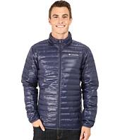 Columbia - Flash Forward™ Down Jacket