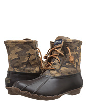 Sperry Top-Sider - Saltwater Novelty