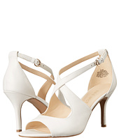 Nine West - Gessabel