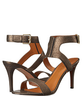 Nine West - Izolla