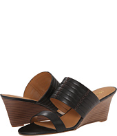 Nine West - Rushout