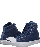 Converse - Jack Purcell® Jack Mid