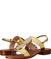 Kate Spade New York - Breana