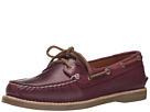 Sperry Top-Sider Gold Cup A/O Boat Seasonal