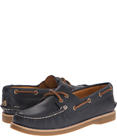 Sperry Top-Sider - Gold Cup A/O Boat Seasonal