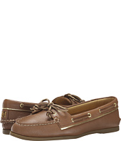 Sperry Top-Sider - Gold Cup Audrey