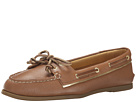 Sperry Top-Sider Gold Cup Audrey