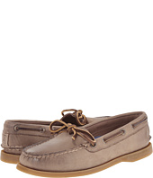 Sperry Top-Sider - A/O Kent