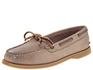 Sperry Top-Sider A/O Kent