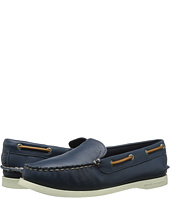 Sperry Top-Sider - A/O Milton