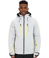 Obermeyer - Fast Jacket