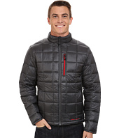 Obermeyer - Vector Insulator Jacket