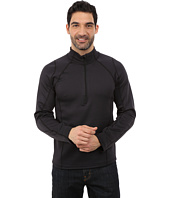 Obermeyer - Marathon 150 Dri-Core Top