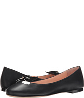 Kate Spade New York - Whiskers