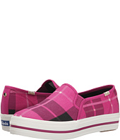 Kate Spade New York - Decker