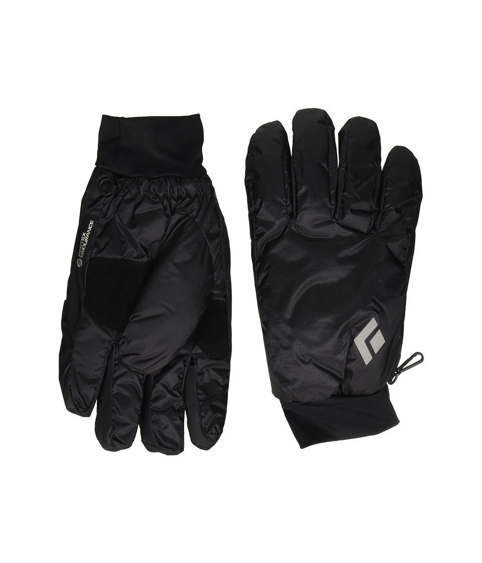 Black Diamond - Stance Glove