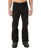 Obermeyer - Peak Pant